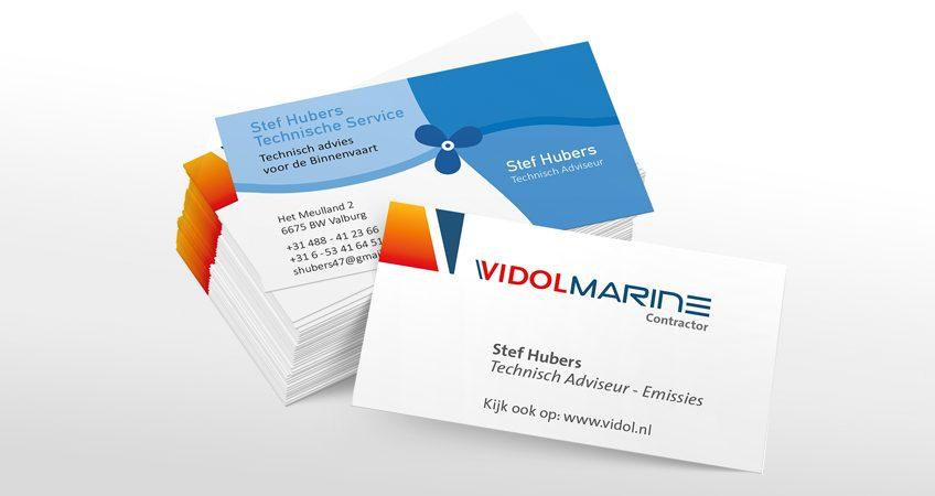 vakbeurs maritieme industrie