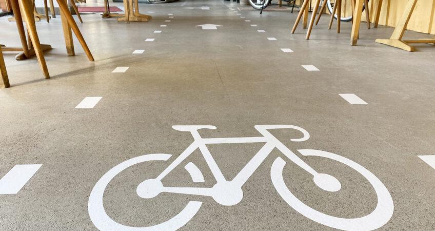 proloog-fietspad